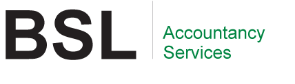 BSL Accountancy Services